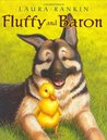 Fluffy and Baron
