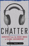 Chatter: Dispatch...