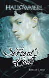 In the Serpent's Coils (Hallowmere, #1)