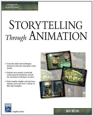 Storytelling Through Animation