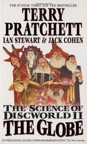 The Science of Discworld II by Terry Pratchett