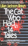 The Cat Who Had 14 Tales (Cat Who... SSC1)