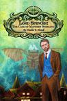 Lord Spencer: The Case of Matthew Sterling (The Case Files Series, #2)