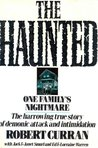 The Haunted by Robert Curran