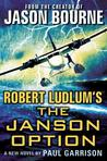 The Janson Option (Paul Janson, #3)