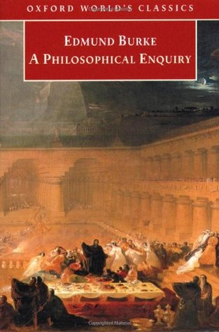 Philosophical Enquiry: Purpose of Life?