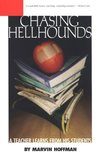 Chasing Hellhounds: What My Students Taught Me