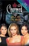 Soul of the Bride (Charmed, #9)