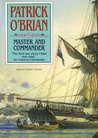 Master and Commander (Aubrey & Maturin #1)