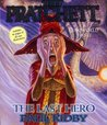 The Last Hero (Discworld, #27; Rincewind #7)