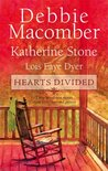 Hearts Divided: 5-B Poppy Lane\The Apple Orchard\Liberty Hall (Cedar Cove, #5.5)