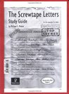 The Screwtape Letters Study Guide