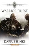 Warrior Priest (Empire Army #5)