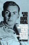In Bed with Gore Vidal
