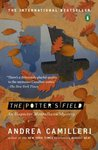 The Potter's Field (Inspector Montalbano, #13)