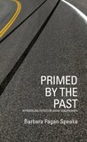 Primed By The Past (Detective Annie Macpherson 1)