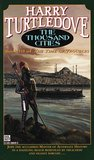 The Thousand Cities (Time of Troubles , #3)