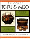 The Book of Tofu & Miso
