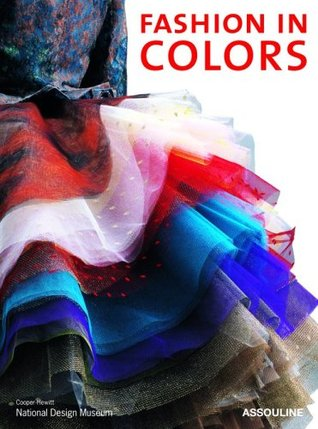 Fashion in Colors