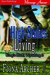 High-Stakes Loving (King's Bluff, Wyoming #2)