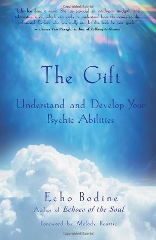 The Gift by Echo Bodine