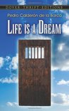 Life Is a Dream