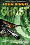 Ghost (Paladin of Shadows, #1)