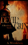 The Devil's Grin