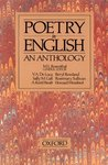 Poetry in English: An Anthology