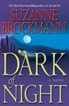 Dark of Night (Troubleshooters, #14)