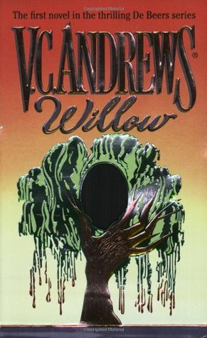 Willow by V.C. Andrews