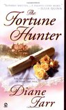 The Fortune Hunter (Lord Rival, #2)