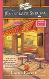 Bookplate Special (Booktown Mystery, #3)