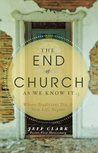 The End of Church As We Know It