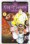 The King of Sweets in the Universe vol. 5