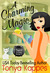 A Charming Magic (Magical Cures Mystery, #5)