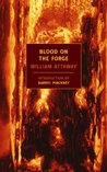 Blood on the Forge
