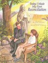 Today I Made My First Reconciliation
