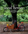 Local Heroes: an insider's guide to the Blue Mountains
