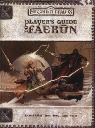 forgotten realms guide to faerun pdf