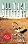 All That Glitters: A Sliver of Stone Nonfiction Anthology