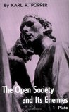 The Open Society and Its Enemies - Volume 1: The Spell of Plato