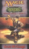 Chainer's Torment (Magic: The Gathering: Odyssey Cycle, #2)
