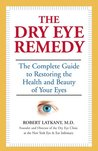 The Dry Eye Remed...