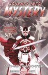 Journey into Mystery, Featuring Sif, Volume 1: Stronger Than Monsters