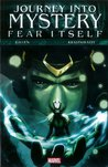 Journey Into Mystery Volume 1: Fear Itself
