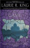 The Game (Mary Russell, #7)