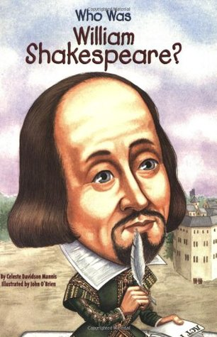 the issue of a clear conscience in hamlet by william shakespeare But, he didn't rise until the spoken part of the show, when it was made clear for hamlet to use as a device to catch his believed-murderous uncle in a moment of weakness brought about by a pricked conscience hamlet called upgrade to premium to enroll in hamlet by william shakespeare.