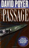 The Passage (Dan Lenson, #4)