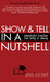 Show & Tell in a Nutshell: ...